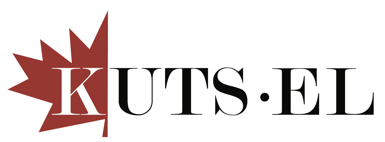 KUTS International Ltd.